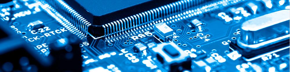 半導体関連機器